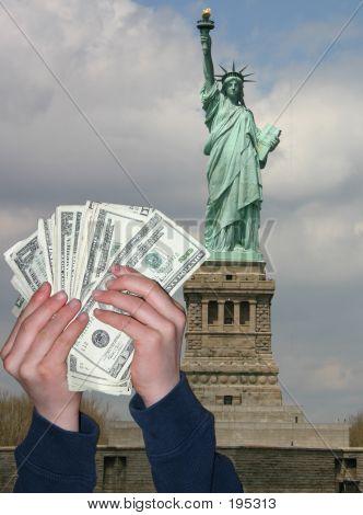 Americanmoney