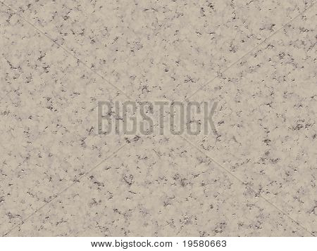 3D stone polished floor finish and ornament. It is a beige and grey pattern background ideal for construction, architecture, natural or retro design