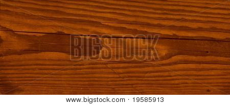High resolution horizontal wood texture background