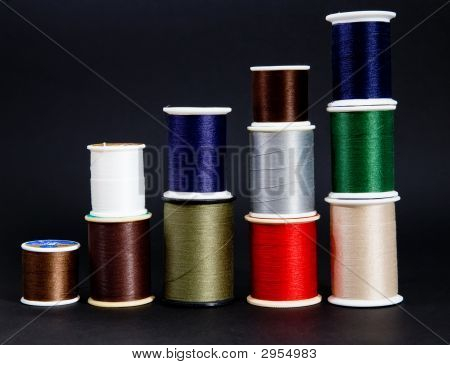 Thread Stacks
