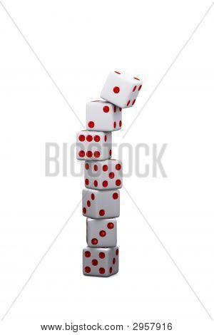 Torre de dados