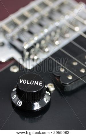 Guitarvolume2