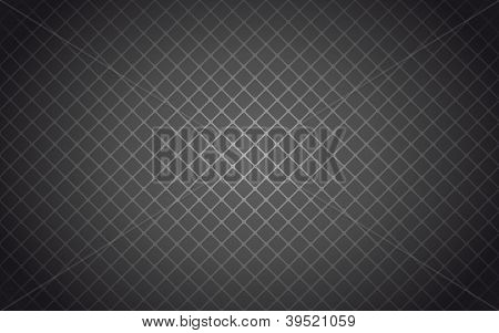 Abstract_mosaic_background
