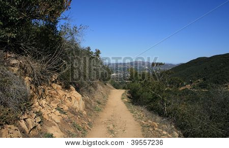 Rosewood Trail