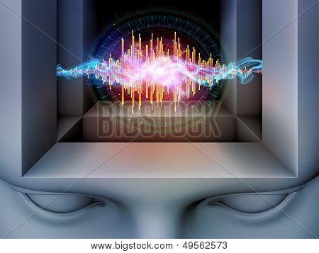 Conceptual Mind