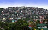 picture of luzon  - Benguet - JPG
