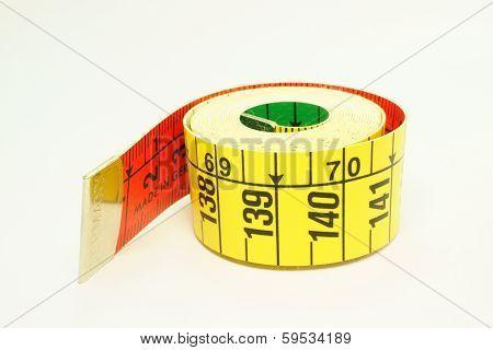 tape mesure