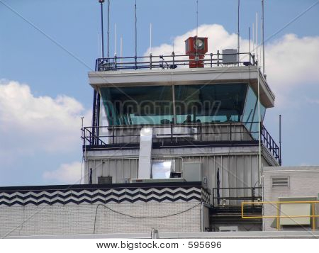 ControlTower