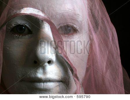 Woman Forgotten 1