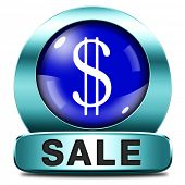 sales summer or winter sale lowest price and best bargain at sales. A hot special reduction deal. bl