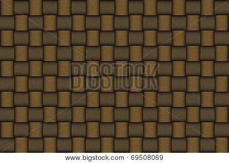 Weave Pattern