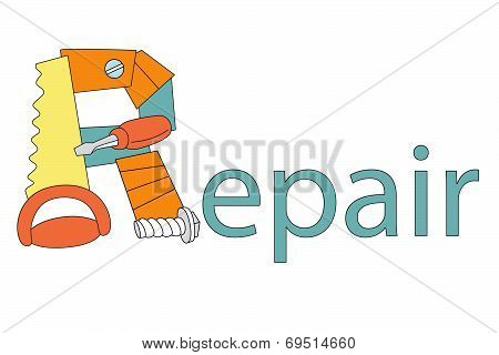 Repair