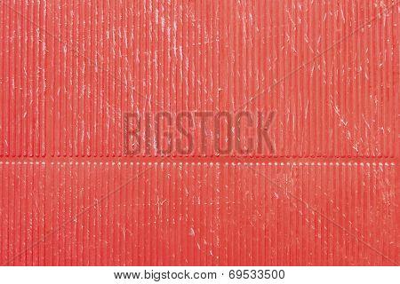 Plastic Texture