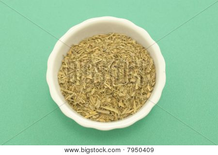 Dried Tarragon