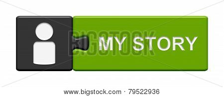 Puzzle Button: My story