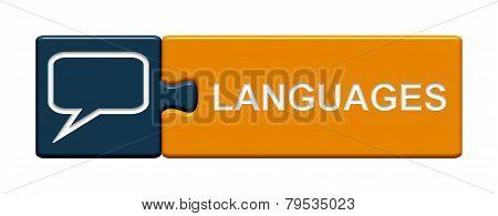 Puzzle Button: languages