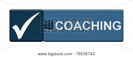Puzzle Button: coaching