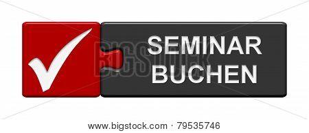 Puzzle Button: seminar booking