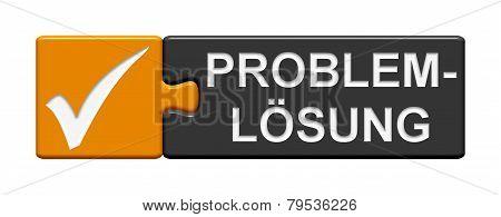 Puzzle Button: problem solving