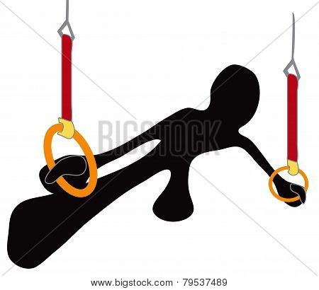 Gymnastics.eps