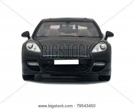 Toy Car Porsche