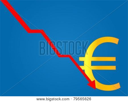 Currency Crisis Euro