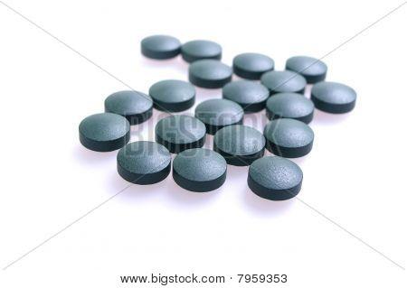 Bowel Laxative