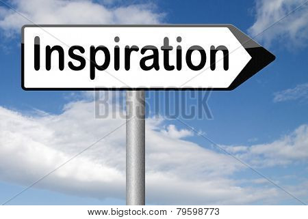 search and find inspiration get inspired for new bright ideas