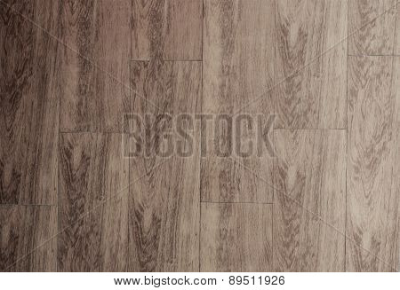 Brown Floor Texture