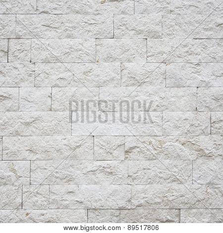 white stonewall.