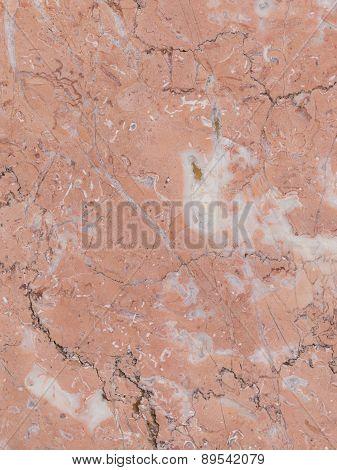 Rare Marble Stone