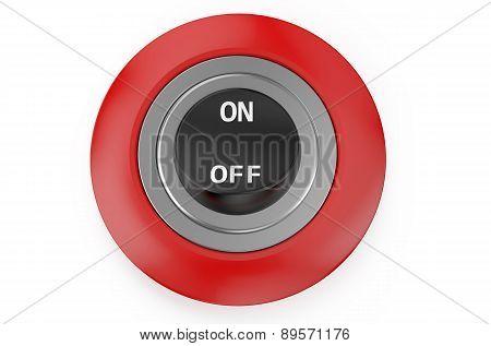 Round Switch