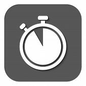 pic of countdown  - The stopwatch icon - JPG