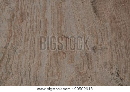 Sandstone Stripe Background