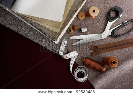 Tailoring Tools