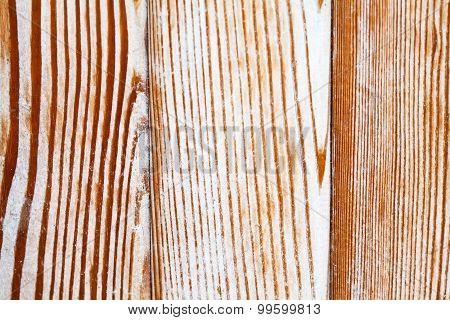 Shabby Wooden Boardwalk, Wooden Tiles Texture