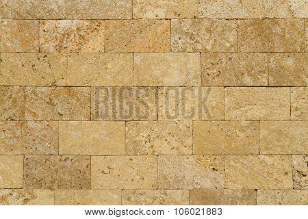 Masonry Limestone