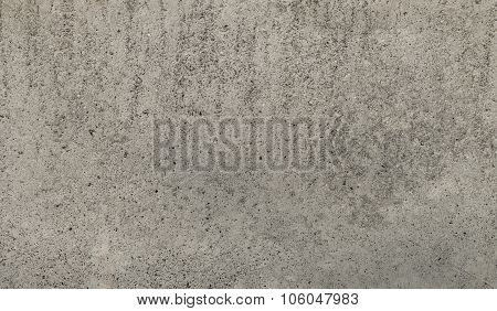 Background Concrete Slab