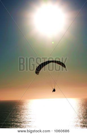 Paraglider4