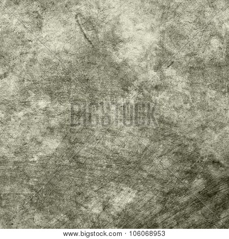 Grunge dark wall (urban texture)