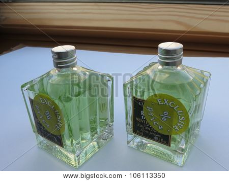 L'occitane En Provence House Fragrance