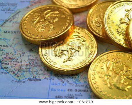 Money  Coins  03