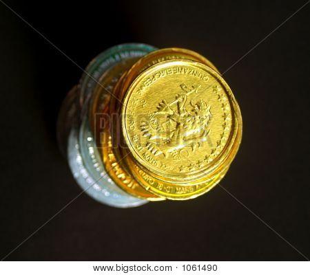 Money  Coins  01