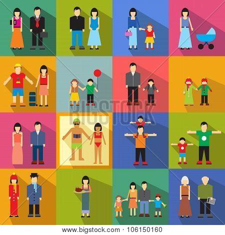 Family icons set. Family icons art. Family icons web. Family icons new. Family icons www. Family icons app. Family icons big. Family set. Family set art. Family set web. Family set new. Family set www