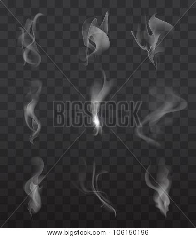 Smoke signs set. Smoke set. Smoke icons. Smoke set art. Smoke set web. Smoke set new. Smoke set best. Smoke set site. Smoke set image. Smoke signs. Smoke signs art. Smoke signs web. Smoke signs new