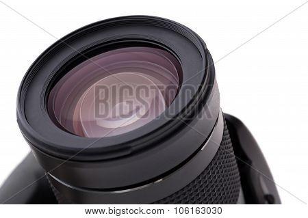 Digital reflex camera