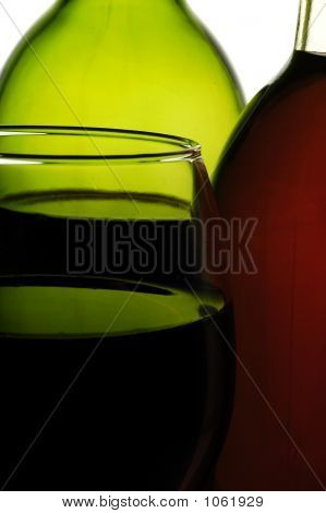 Beverage Reflection
