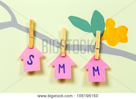Smm Helps Grow Sales In Business