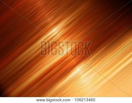 Abstract Graphics Background For Design