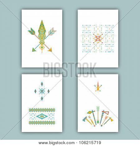 ethnic cards